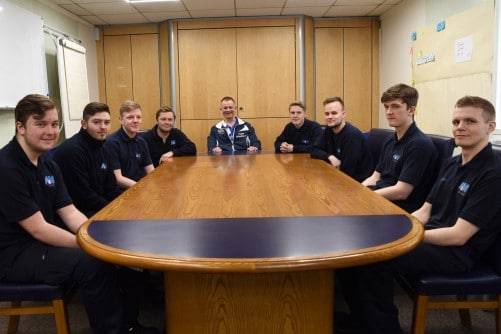 12-blind-dave-heeley-meets-the-apprentices-500