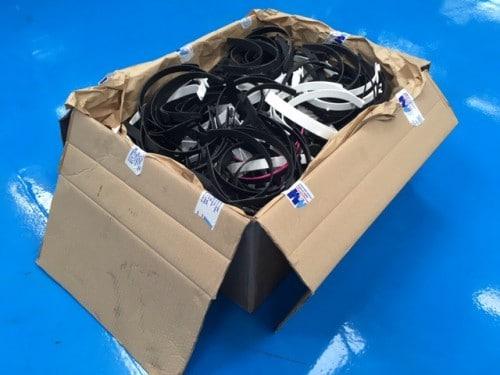 126-sets-of-visors-500