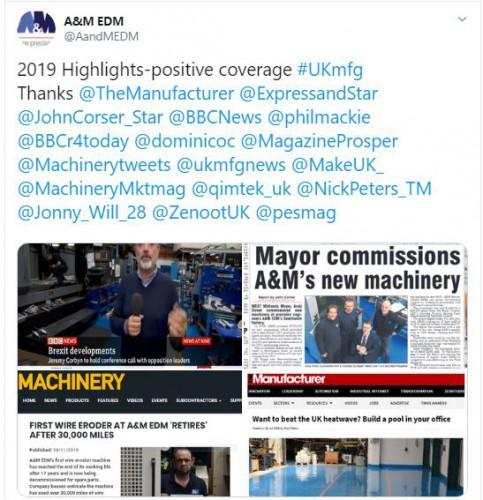 2019-coverage-500