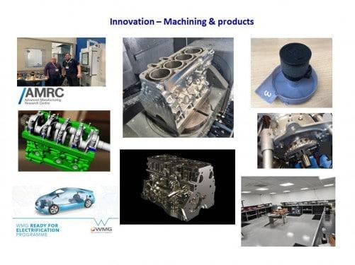 2020-innovation-500