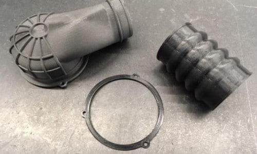 3d-parts-feb-500