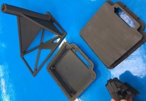 3d-printed-carbon-fibre-parts-as-strong-as-7075-t6-500