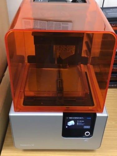3d-printer-282-29-500