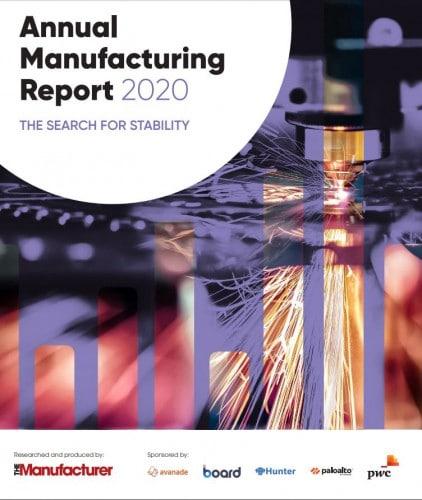 annual-manuf-report-2020-500