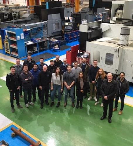 autodesk-visit-feb-2020-500