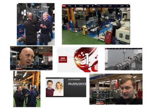 bbc-coverage-montage-500