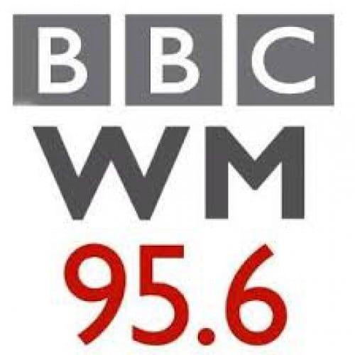 bbc-wm-500