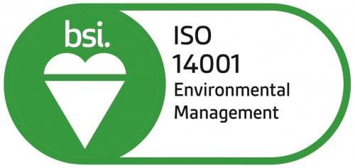 bsi-14001-green-500