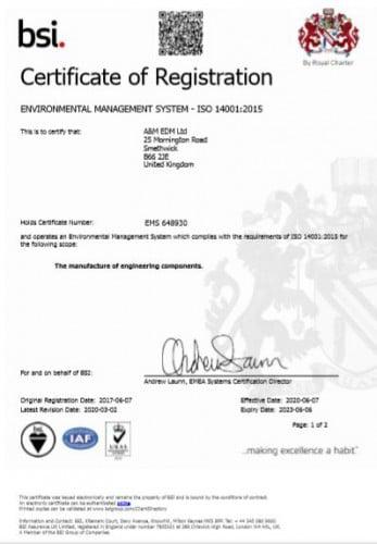 bsi-environmental-mangt-500