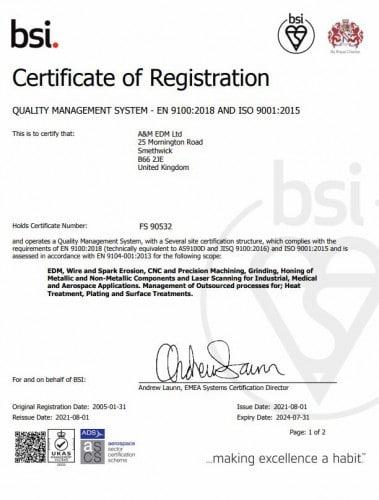 bsi-quality-management-to-2024-cert-500