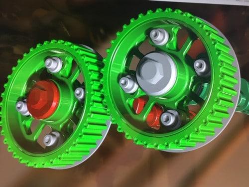 cam-pulleys-1-500