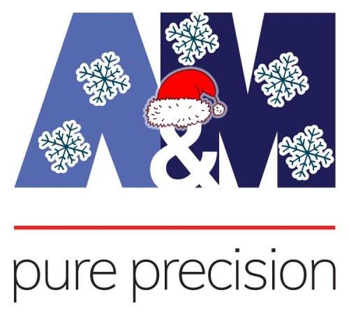 christmas-logo-28003-29-500
