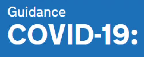 covid-19-500