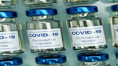covid-19-vaccinations-unsplash-500