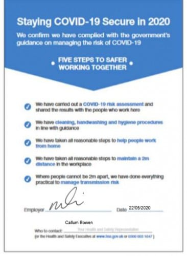 covid-risk-assessment-completion-500