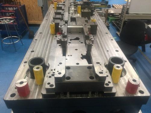 die-tool-3-500