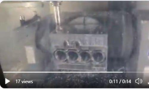 engine-block-film-500