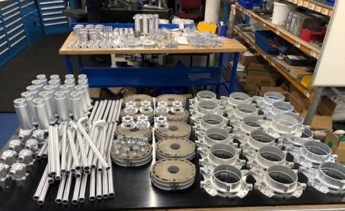 engine-parts-500