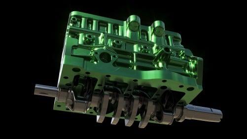 engine-render-test-3-500