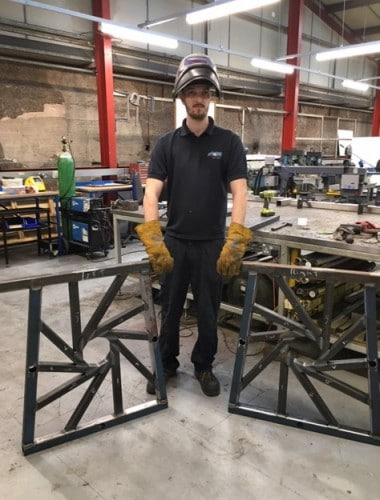 fabricating-tables-500