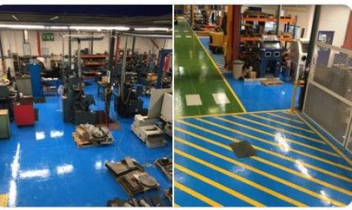 floor-tooling-jan-21-500