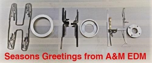 hohoho-greeting-2-500