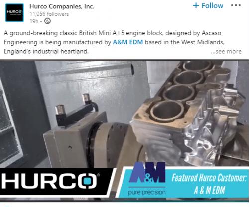 hurco-customer-500