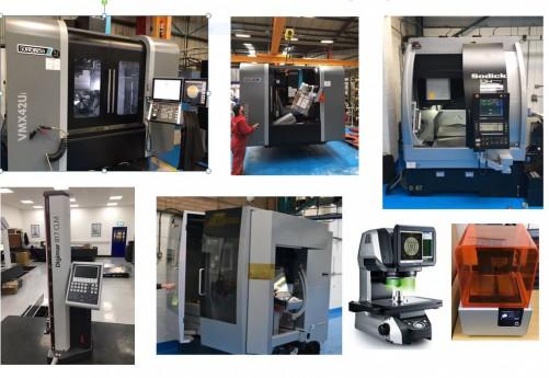 investment-machinery-500