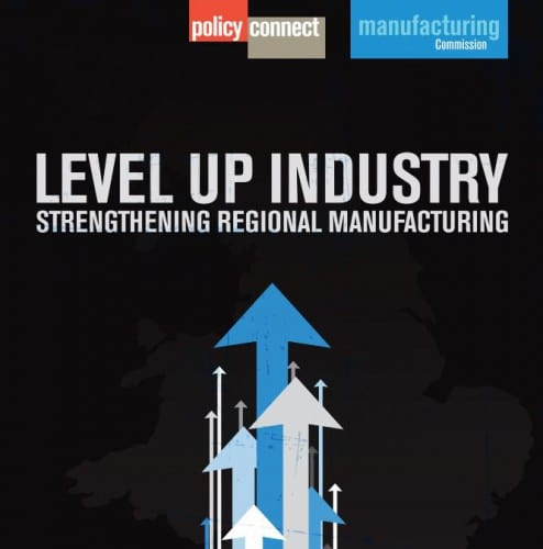 level-up-industry-500