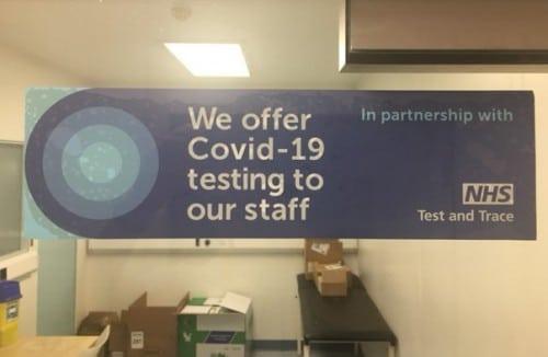 ltf-testing-2-500