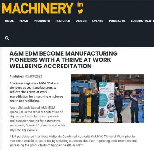 machinery-thrive-500