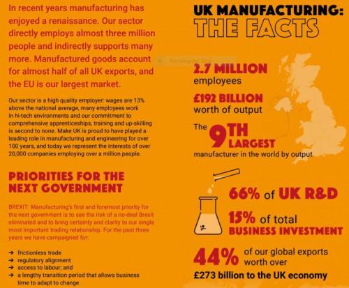 makers-manifesto-500