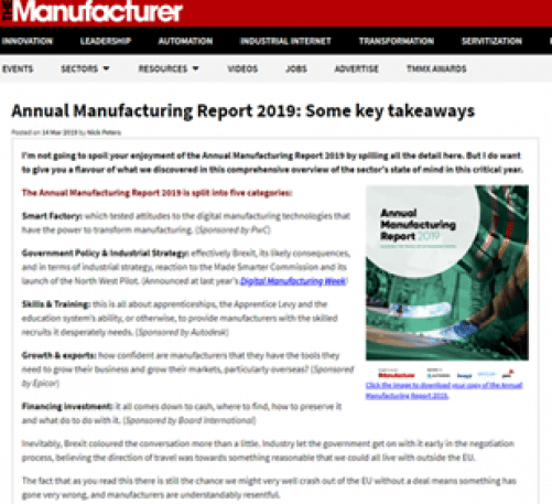 manuf-annual-review-feature-500