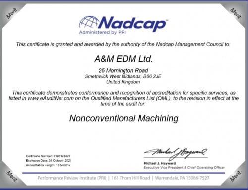 nadcap-certificate-to-2021-500