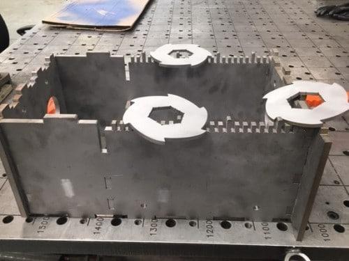 plastic-shredder-2-500