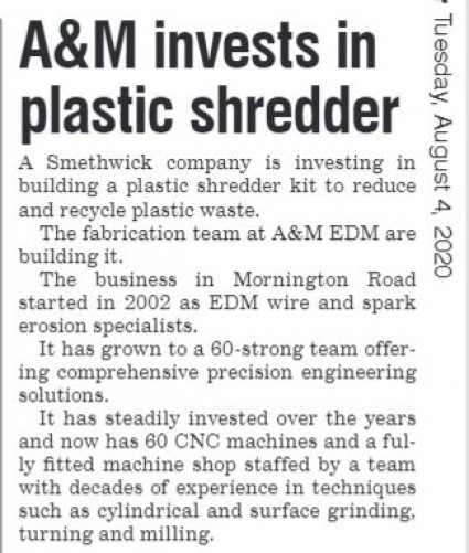 plastic-shredder-500