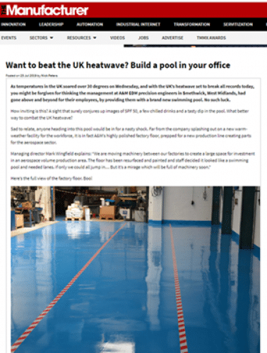 pool-story-in-manufacturer-500