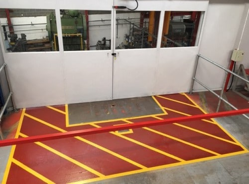 safe-loading-area-500