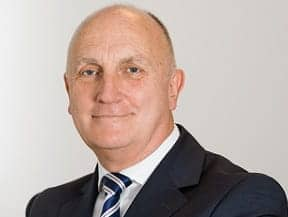stephen phipson MAKE UK call to Reset manufacturing as centre of UK economy
