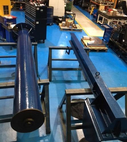 swing-arm-crane-282-29-500