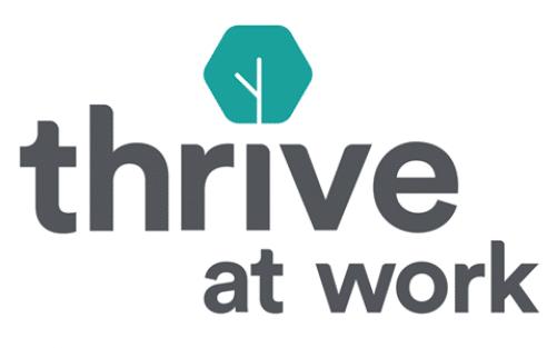 thrive-500