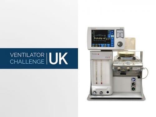 ventilator-challenge-uk-700x525-1-500