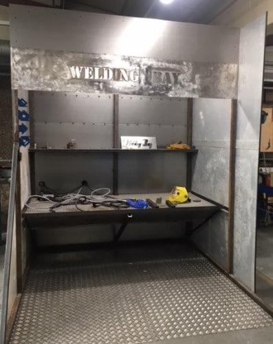 welding-bay-500