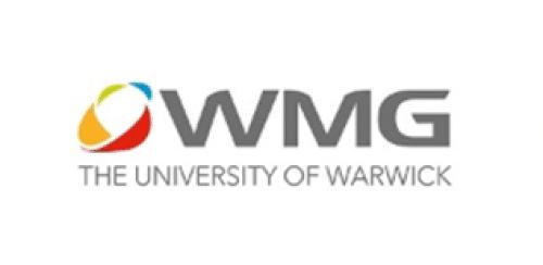wmg-logo-500