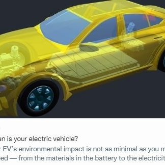 FT EV Image