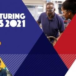 Reg Shortlist 2021 Social Banner 500
